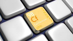 californium was 300x169 - Californium - Was ist das? Eine Definition