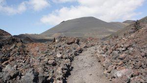 cumbre vieja lavastrome erreichen meer 300x169 - Cumbre Vieja: Lavaströme erreichen das Meer