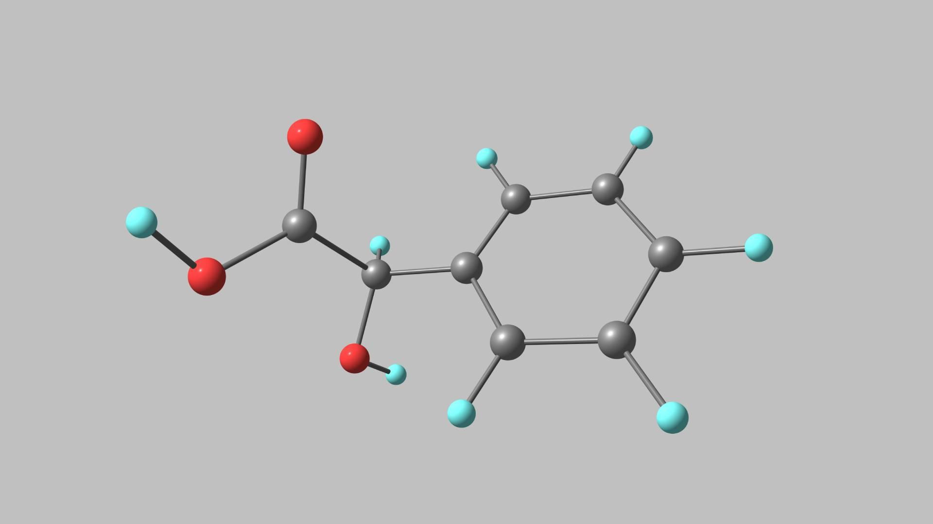 Carbonsäure - Was ist das? Eine Definition