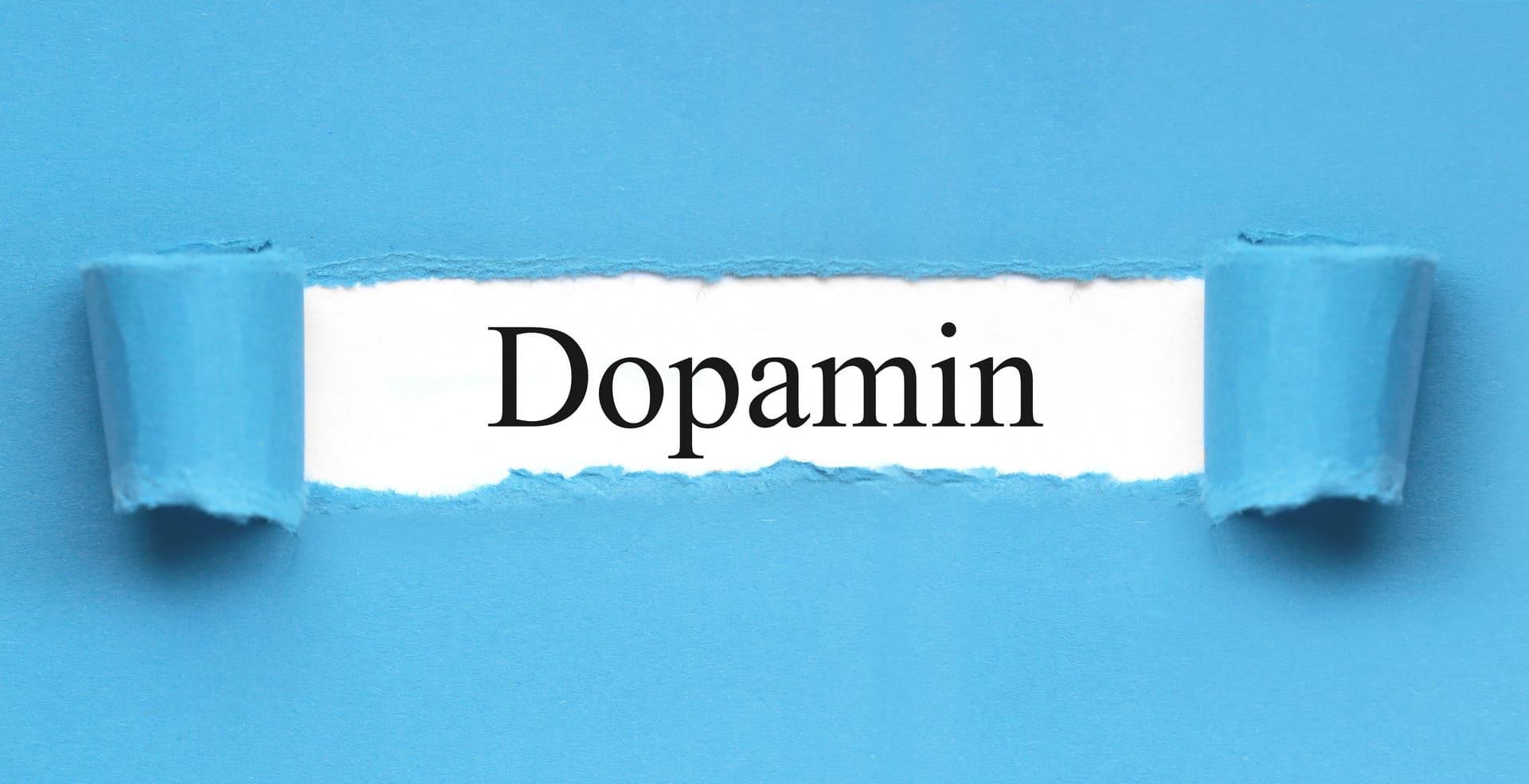 Was ist Dopamin genau?
