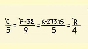 eine definition von kelvin 300x169 - Kelvin - Was ist das? Eine Definition