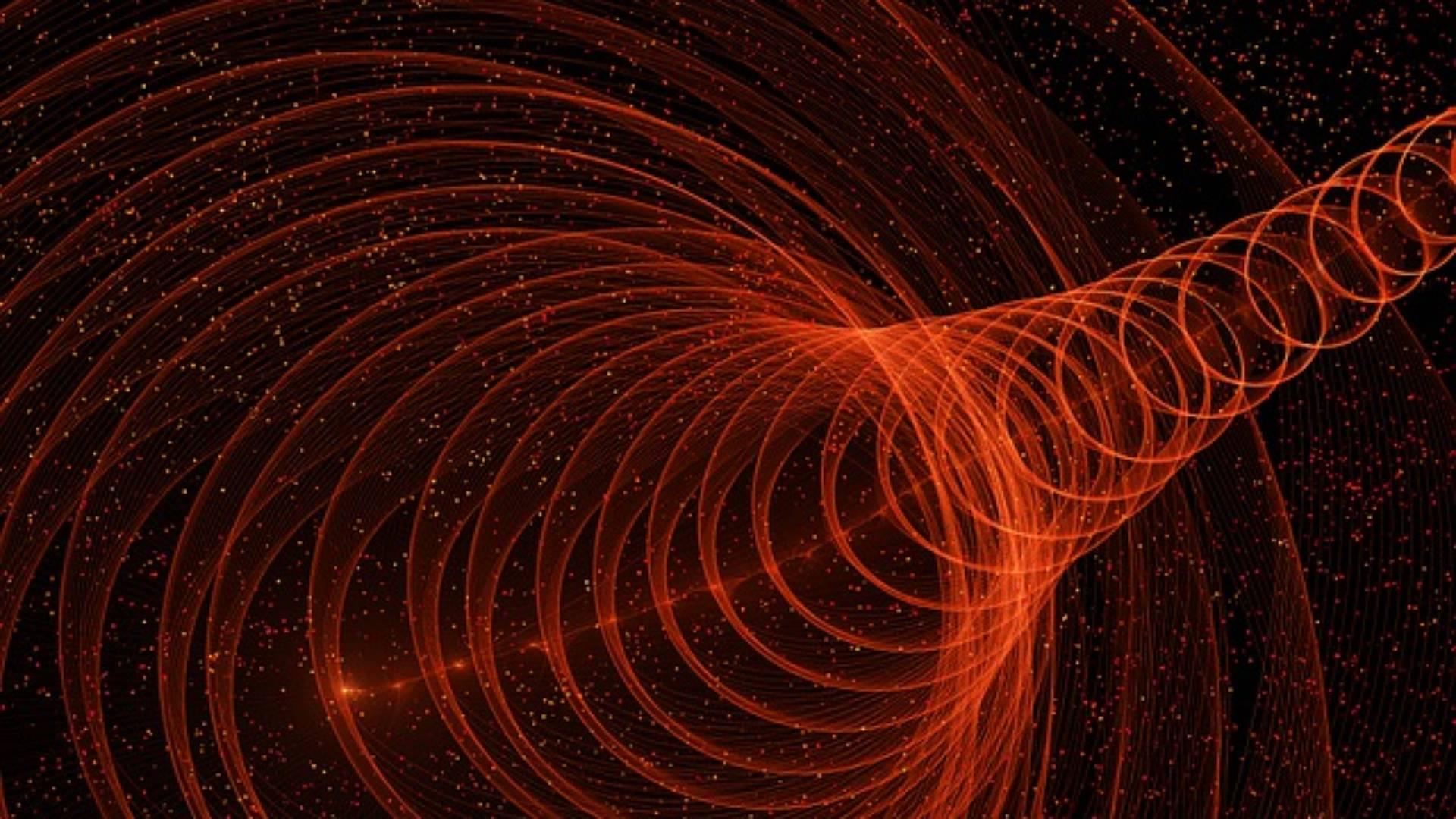 Quantenphysik - Was ist das? Eine Definition