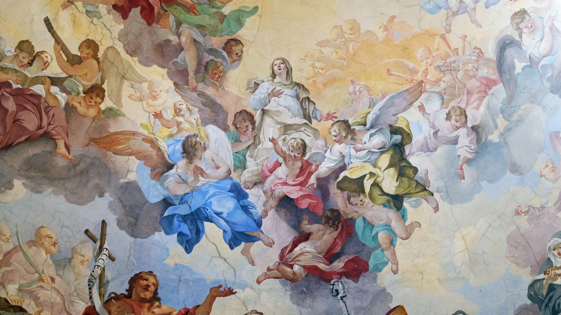Was waren eigentlich die großen Entdeckungen der Renaissance?