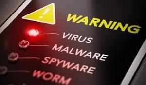 erfindung der antivirensoftware 300x176 - 5 unscheinbare Erfindungen, die die Welt verändert haben