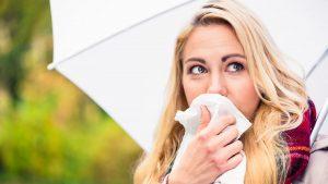 erkaltung vorzubeugen 300x169 - Tipps um eine Erkältung vorzubeugen