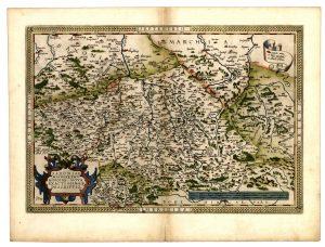 grossen entdeckungen der renaissance 300x228 - Was waren die großen Entdeckungen der Renaissance?