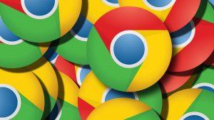 hacker attackieren google chrome nutzer 300x169 - Hacker attackieren 2 Millionen Google-Chrome Nutzer