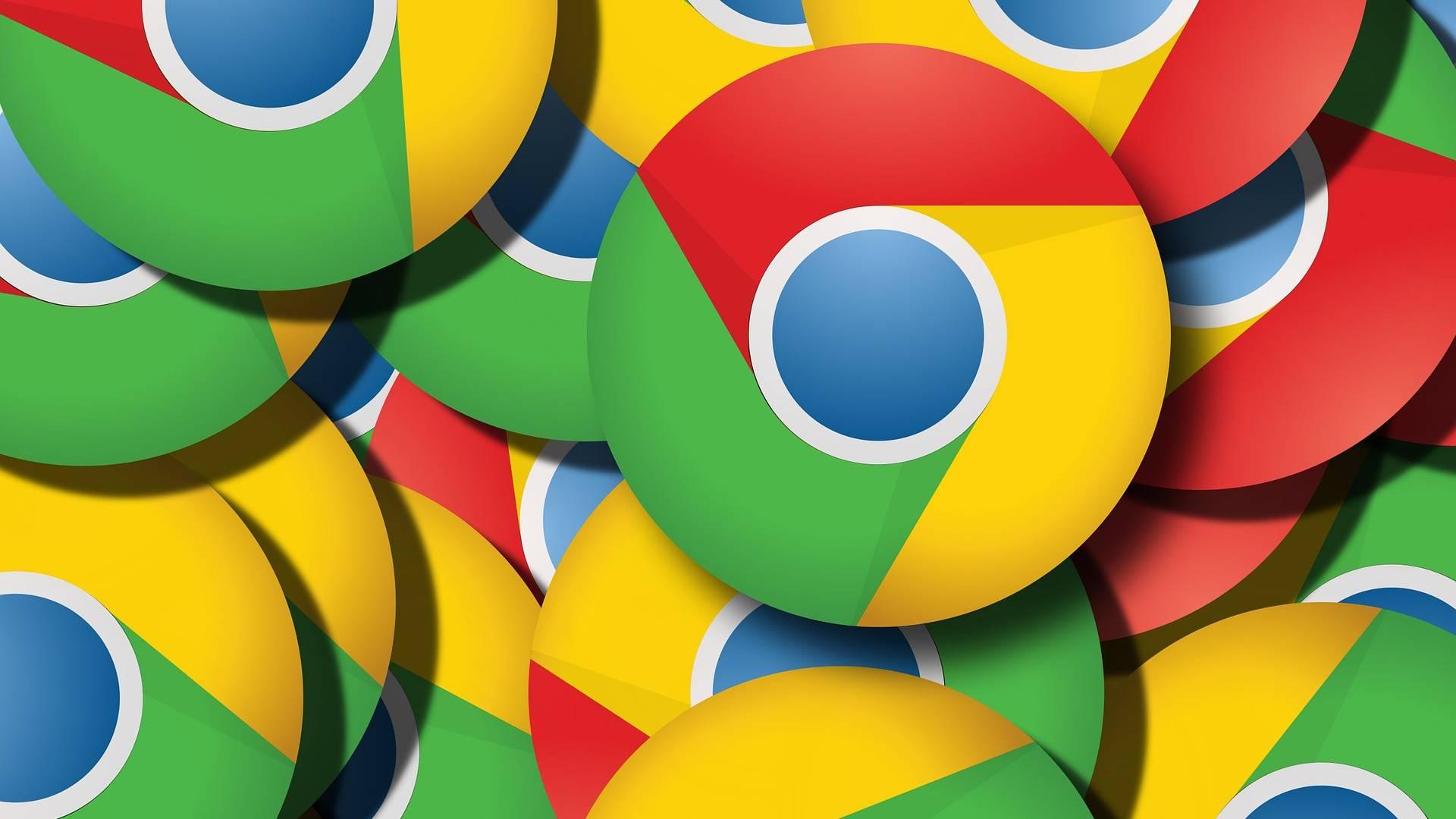 Hacker attackieren 2 Millionen Google-Chrome Nutzer