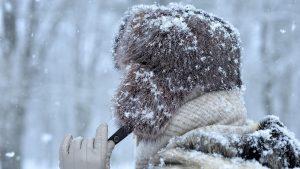 haut gegenuber kalte 300x169 - Warum ist die Haut empfindlich gegenüber Kälte?