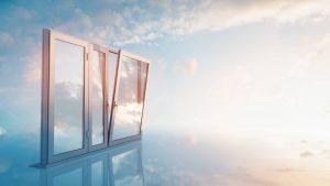 intelligenten fenster erneuern raumluft 300x169 - Diese intelligenten Fenster erneuern die Raumluft