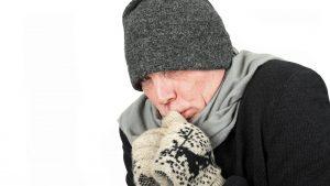 kalteverbrennung 300x169 - Wie bekommt man eine Kälteverbrennung?