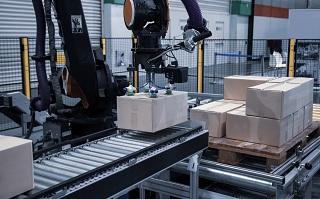 ki verbessert die automatisierung - Möglichkeiten und Grenzen der künstlichen Intelligenz