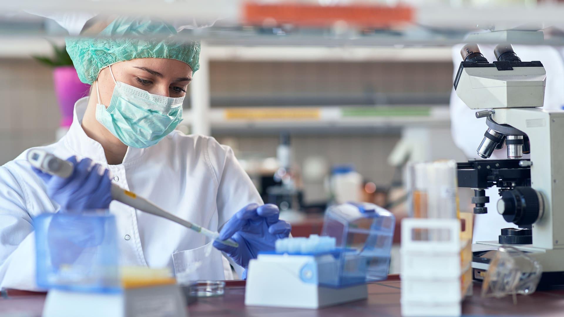 Welche Medikamente sollten bei einer Coronavirus-Infektion vermieden werden?