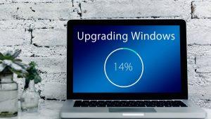 windows 11 kein freund der gamer 300x169 - Windows 11 ist kein Freund der Gamer