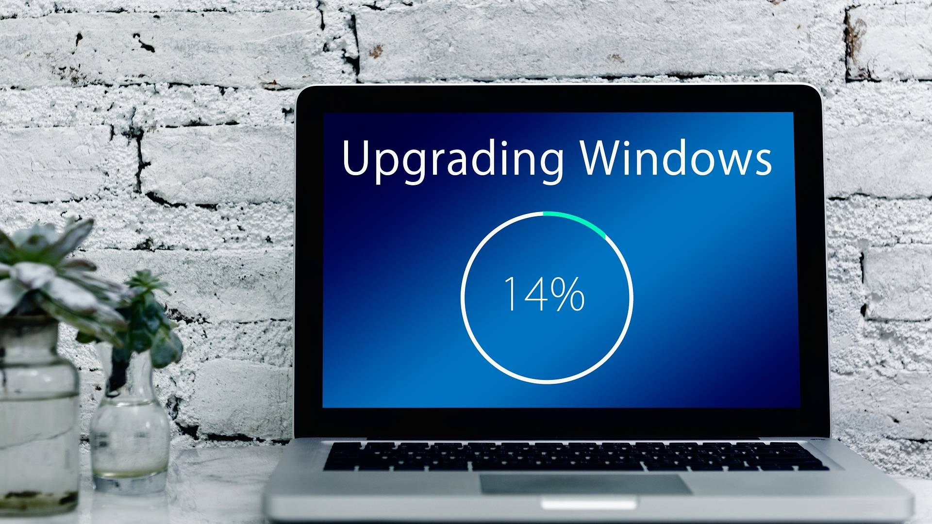 Windows 11 ist kein Freund der Gamer und Zocker