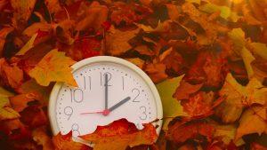 zeitumstellung was 300x169 - Zeitumstellung: Warum gibt es Winterzeit und Sommerzeit?