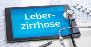 zirrhose was 300x155 - Zirrhose - Was ist das? Eine Definition