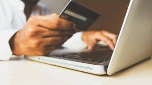 zukunft online kartenzahlung 300x169 - Die Zukunft der Online-Kartenzahlung