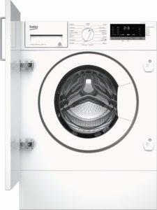 Les différents critères des lave-linges dans ce comparatif