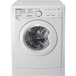 Comparatif et test des meilleurs produits lave linges