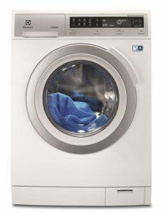 Quels types de lave-linge existe-t-il dans un comparatif ?