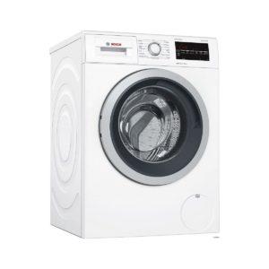 Quels sont les points forts d'un lave-linge exactement ?