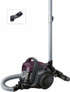 Bosch Electroménager BGC05AAA1 GS05 Cleann'n Aspirateur