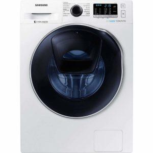 Comment fonctionne un lave-linge séchant exactement ?