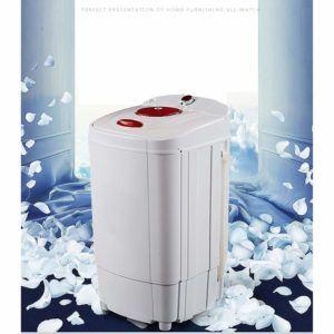 A quoi faut-il veiller lors de l'achat d'un sèche-linge ?