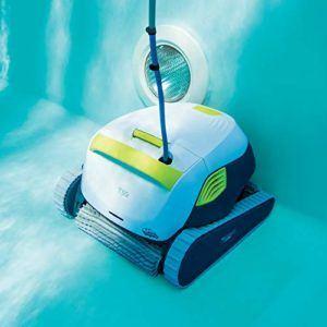 Savoir les alternatives au robot piscine