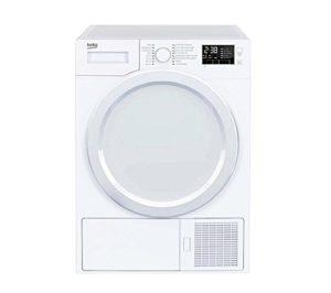 Quel est le sèche-linge le plus autonome ?