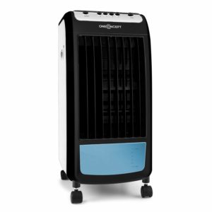 Quel sont les inconvénients d'un climatiseur mobile ?