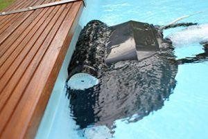 Quels sont les inconvénients du robot piscine ?