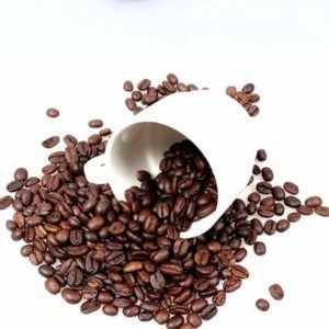 Qu'est-ce que la qualité du café d'une machine à expresso exactement dans un comparatif?