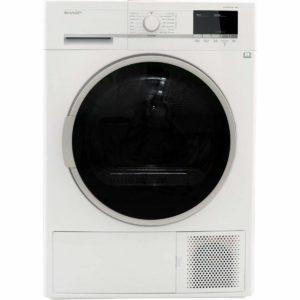 Qu'est-ce qu'un sèche-linge exactement ?