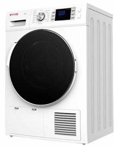 Existe-t-il vraiment un sèche linge à condensation ?