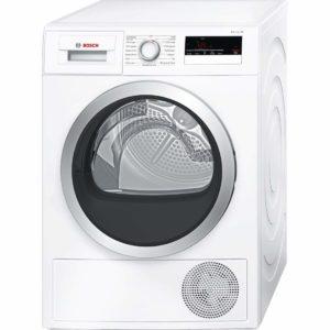Quel est le sèche-linge le plus polyvalent ?