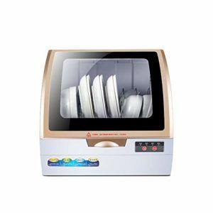 Évaluation de lave-vaisselle Whirlpool WKCIO 3T123 PEF