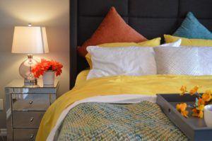 Où acheter le meilleur des oreillers ?