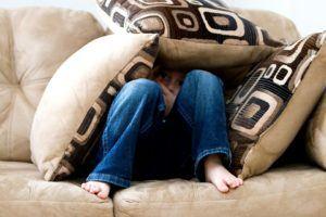 Comment tester le bruit d'un oreiller ?