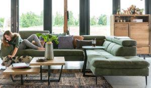 Utiliser fréquemment sur votre table basse en mode plateau de canapé