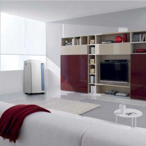 Comment définir le climatiseur mobile monobloc ?