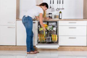 Les offres lave-vaisselle compact au meilleur prix