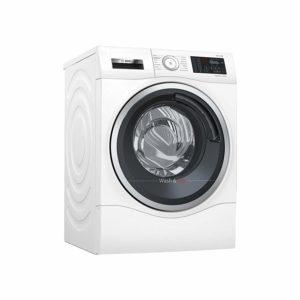 Quels sont Les critères d'utilisation de lave linge?