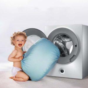Quels sont les critères de choix d'un lave linge séchant?
