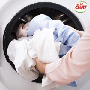 Comment fonctionne une lessive exactement?