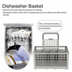 Comment fonctionne un lave-vaisselle exactement?