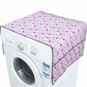 Quels sont les les avantages de lave linge séchant ?
