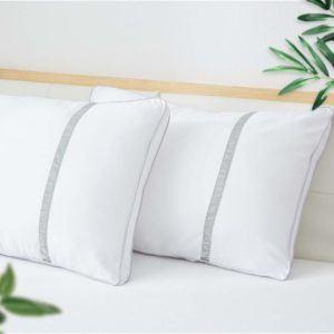 Qu'est-ce qu'un oreiller ?