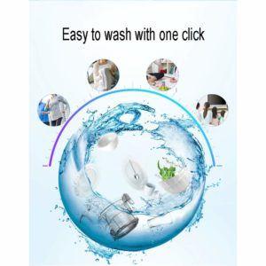 Où acheter son lave-vaisselle : Internet ou commerce spécialisé ?